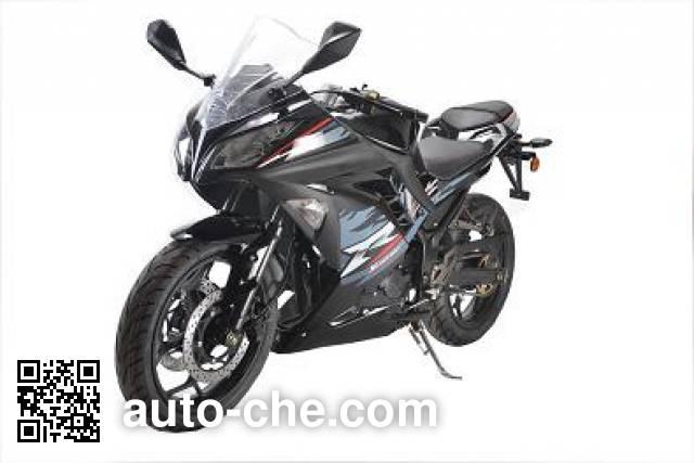 Kunhao motorcycle KH150-5B