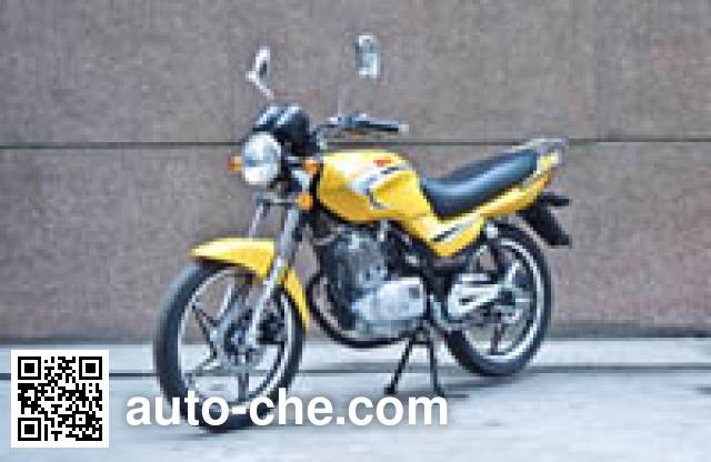 Kaijian motorcycle KJ150-22C