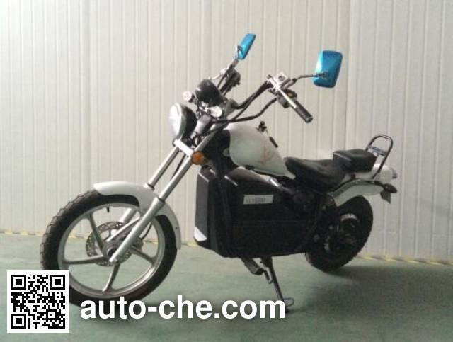 Kaiyilu electric motorcycle KL1500D