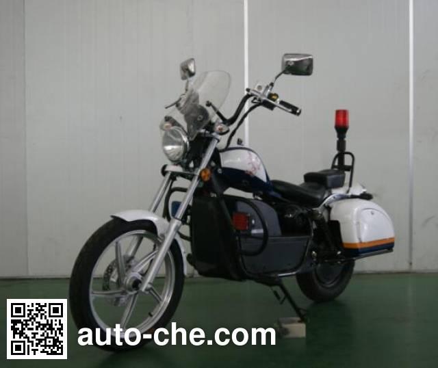 Kaiyilu electric motorcycle KL1500DJ