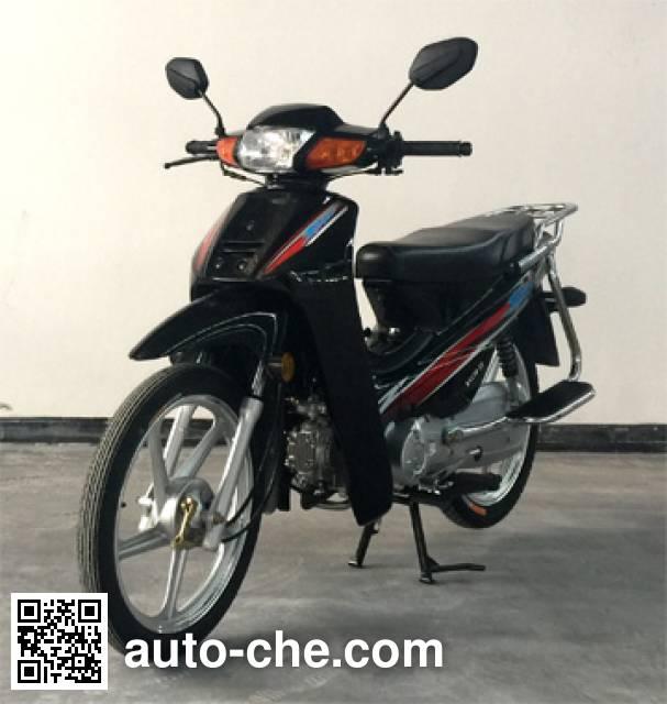 Kaisa underbone motorcycle KS110-22
