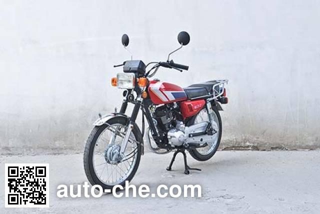 Kaxiya motorcycle KXY125-27D