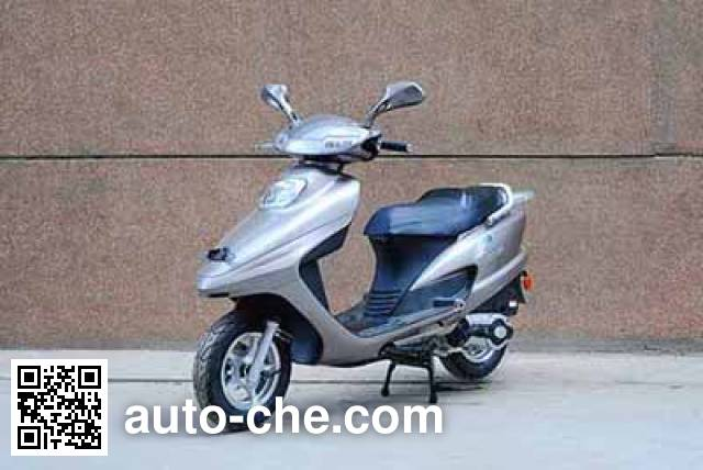 Kaxiya scooter KXY125T-20G