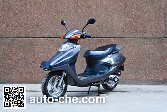 Kaxiya scooter KXY125T-29F