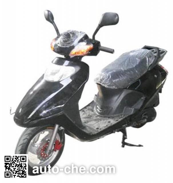 Jinye scooter KY125T-2D