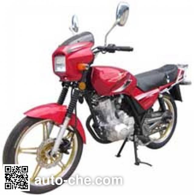 Jinye motorcycle KY150-C