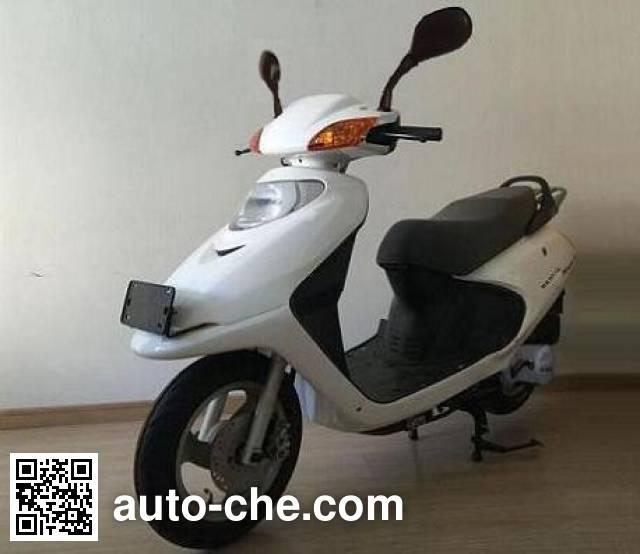 Kaiyadi scooter KYD125T-2A