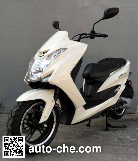 Lingben scooter LB125T-21C