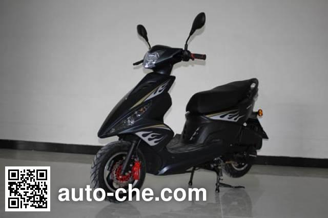 Landun scooter LD125T-12