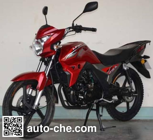 Lifan motorcycle LF125-2L