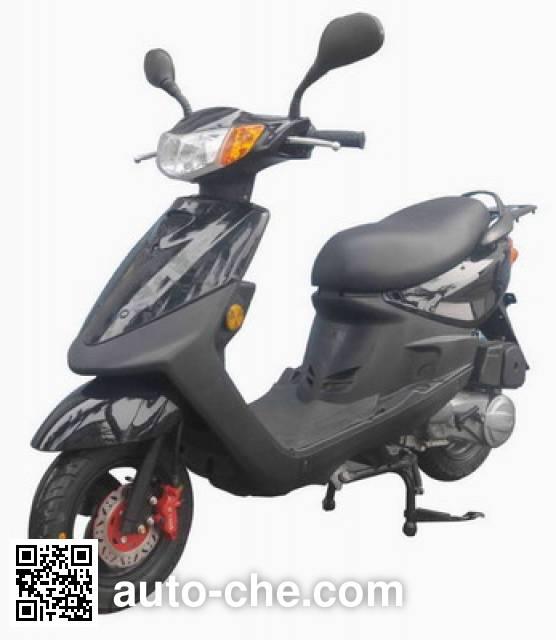 Lifan scooter LF125T-3A