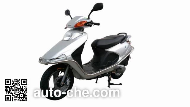 Lifan scooter LF125T-V