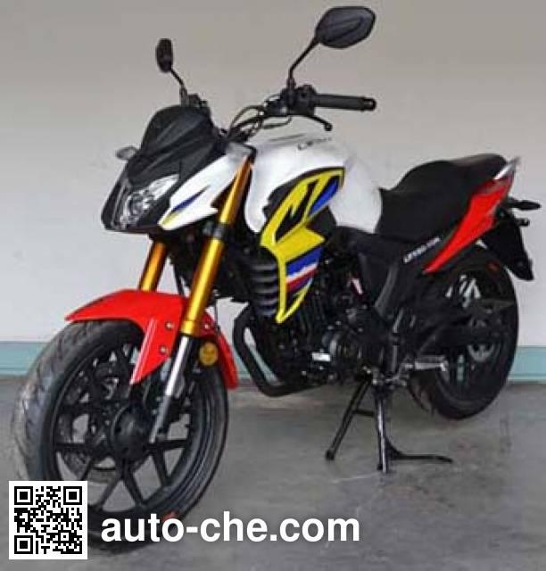 Lifan motorcycle LF150-10R