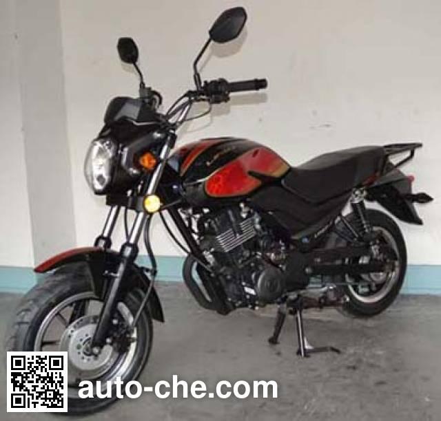 Lifan motorcycle LF150-K