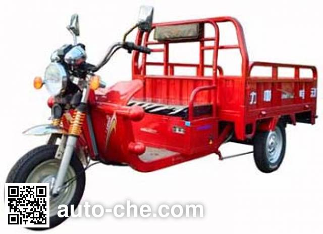 Lifan electric cargo moto three-wheeler LF4000DZH