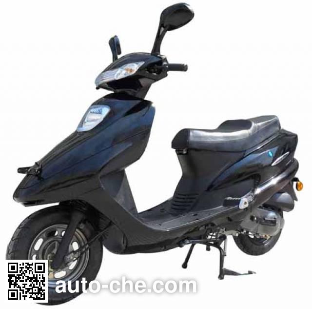 Lifan 50cc scooter LF48QT-2G