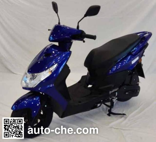 Linhai scooter LH125T-5