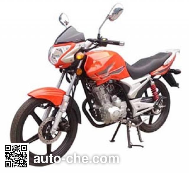 Luohuangchuan motorcycle LHC150-10X