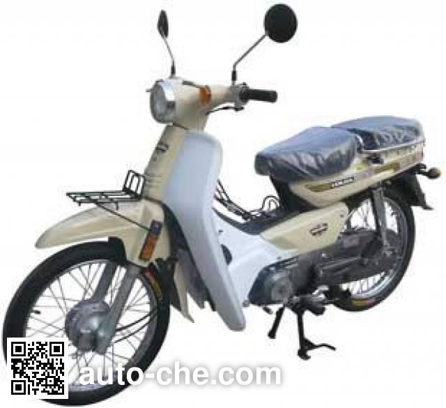Luojia underbone motorcycle LJ110-25