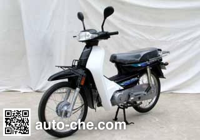 Luojia underbone motorcycle LJ110-2C