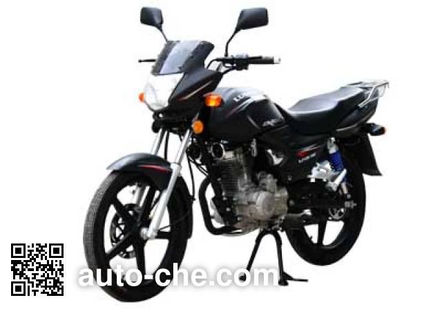 Luojia motorcycle LJ125-18C