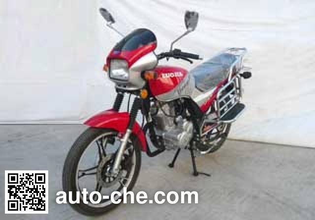 Luojia motorcycle LJ150-2C