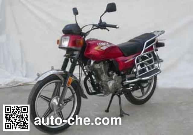 Luojia motorcycle LJ150-4C