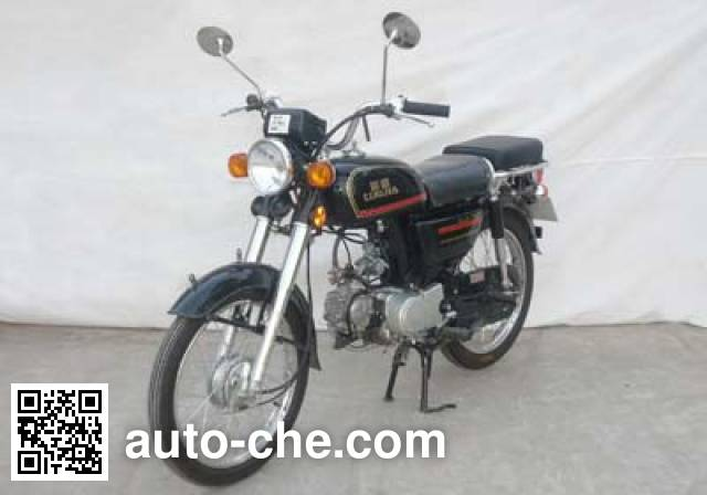Luojia motorcycle LJ70-C