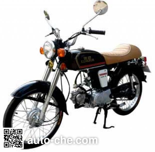 Luojia motorcycle LJ70-E