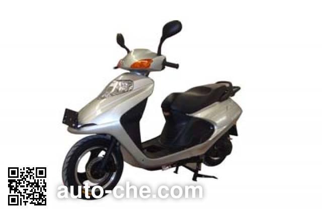 Lingken scooter LK100T-2G
