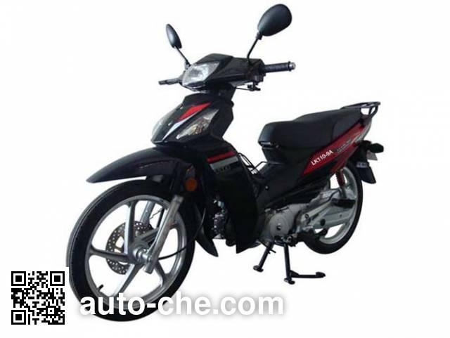 Lingken underbone motorcycle LK110-9A