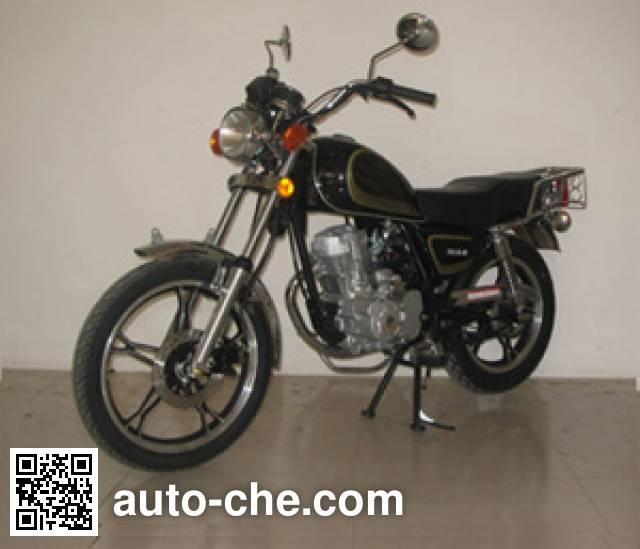 Linlong motorcycle LL125-3C