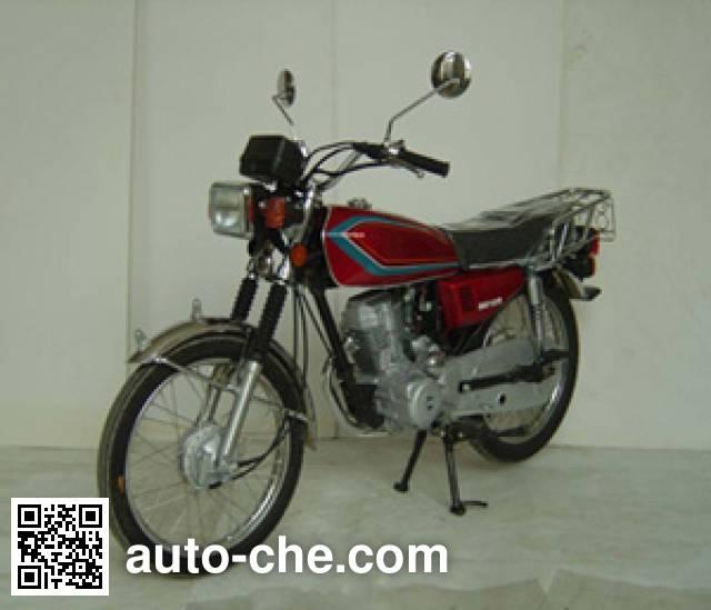 Linlong motorcycle LL125-5C