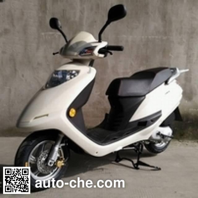 Leshi scooter LS100T-12C