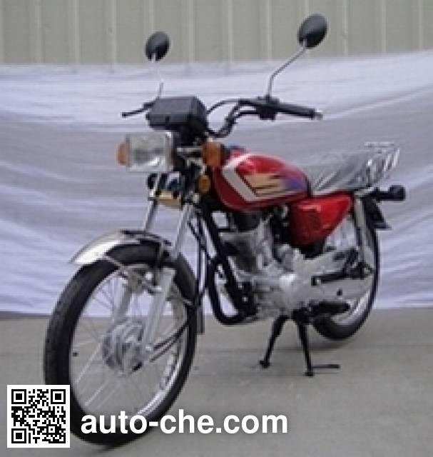 Leshi motorcycle LS125C