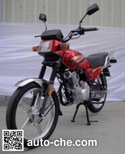 Leshi motorcycle LS150-5C
