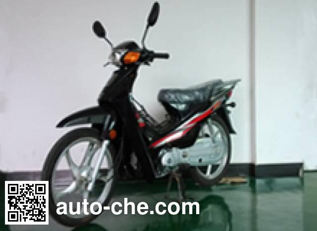 Liantong underbone motorcycle LT110-3G