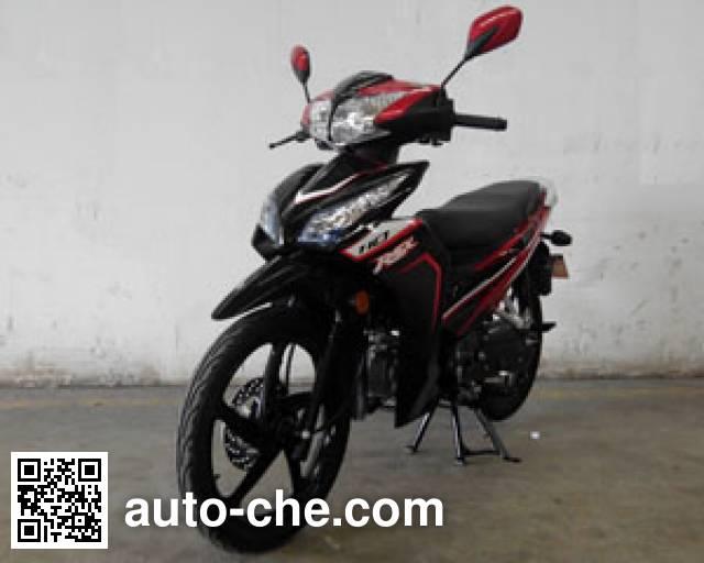 Liantong underbone motorcycle LT110-4G