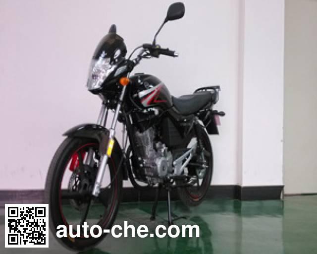 Liantong motorcycle LT125-10G