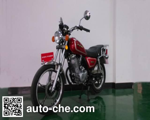 Liantong motorcycle LT125-11G