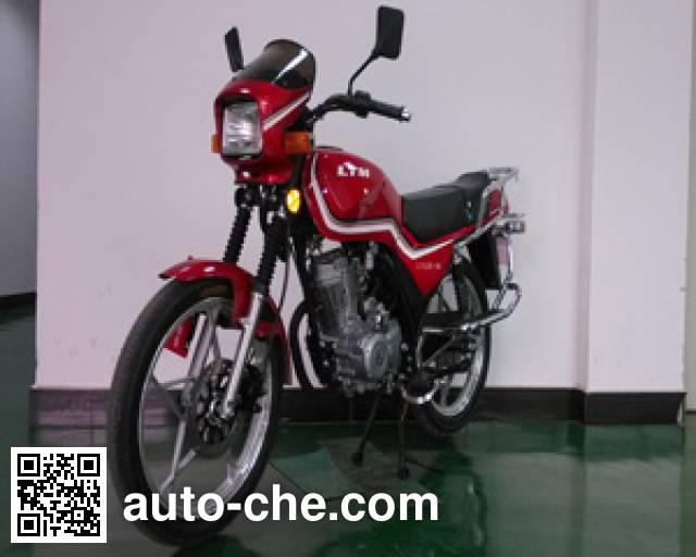 Liantong motorcycle LT125-4G