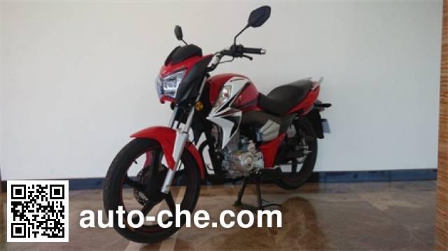 Liantong motorcycle LT150-10D