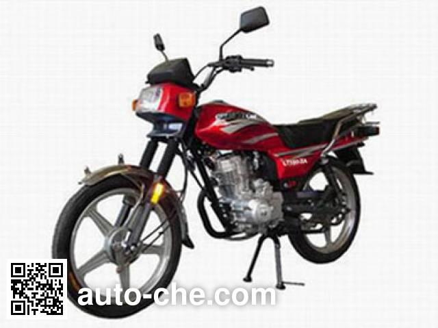 Liantong motorcycle LT150-2A