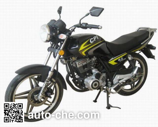 Liantong motorcycle LT150-2B