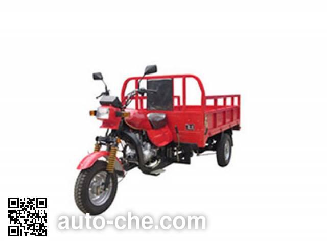 Lingtian cargo moto three-wheeler LT200ZH-C