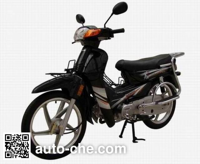 Loncin underbone motorcycle LX110-30