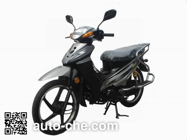 Loncin underbone motorcycle LX110-32