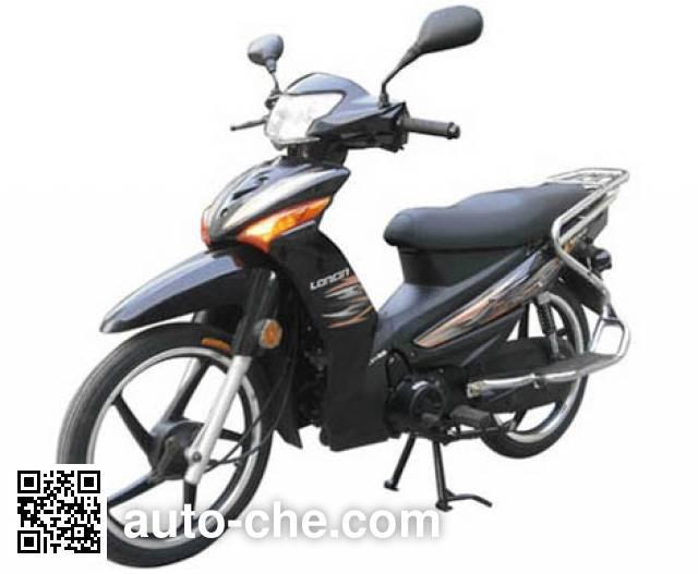 Loncin underbone motorcycle LX110-37