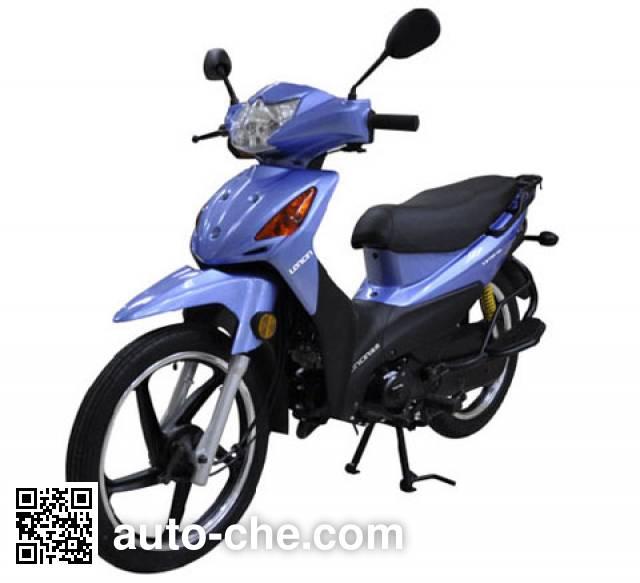 Loncin underbone motorcycle LX110-39