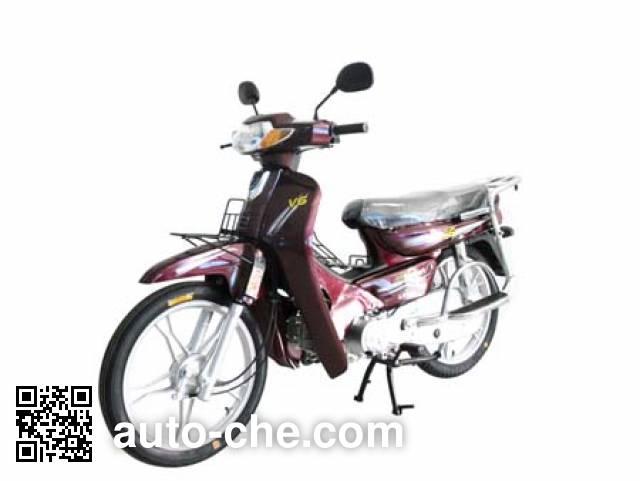 Liyang underbone motorcycle LY110-11